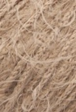 KATIA Harmony - brun clair (63)