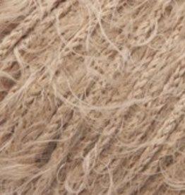 KATIA Harmony - licht bruin (63)
