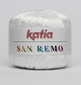 KATIA San Remo - Wit (70)