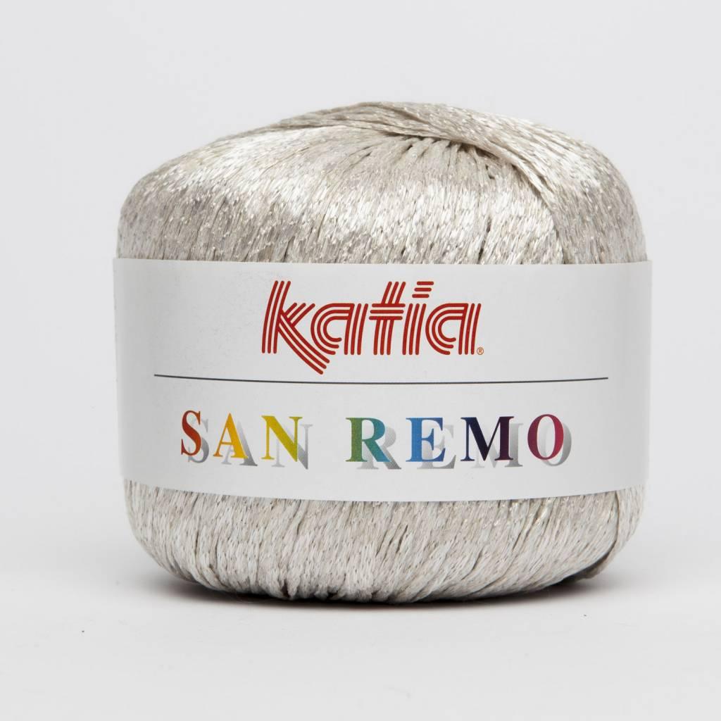 KATIA San Remo - Beige (72)