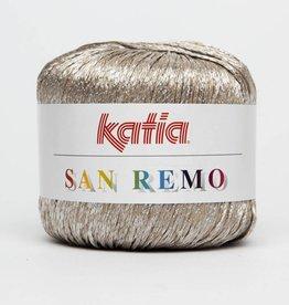 KATIA San Remo - Brun claire (71)