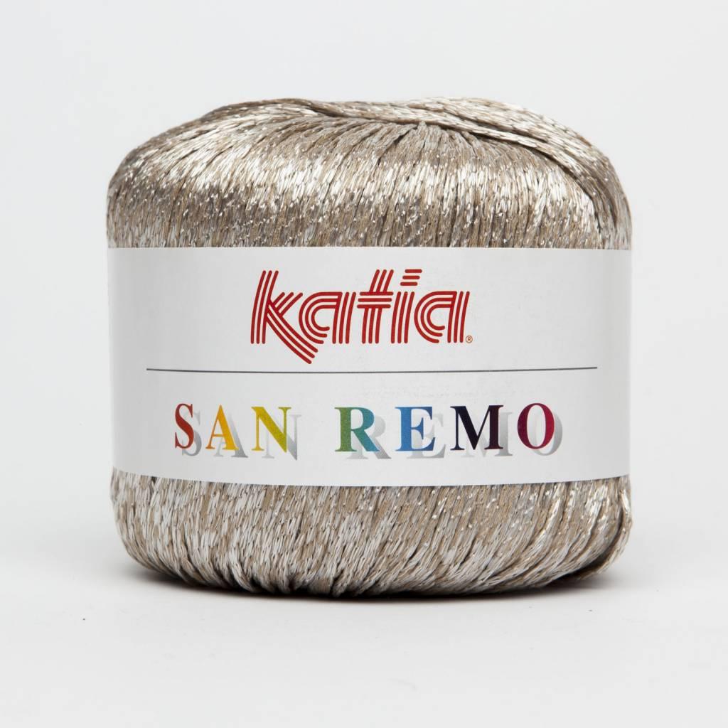 KATIA San Remo - Licht bruin (71)