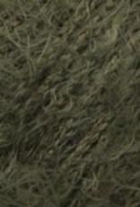 KATIA Harmony - groen (77)