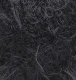 KATIA Harmony - zwart (67)