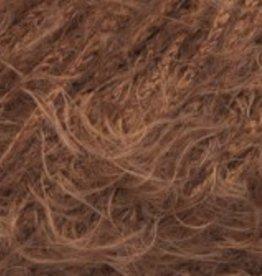 KATIA Harmony - brun (64)
