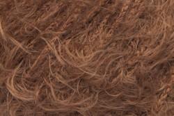 KATIA Harmony - donker bruin (64)