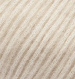 KATIA Cotton merino - beige (101)