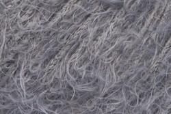 KATIA Harmony - gris (66)
