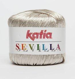 KATIA Sevilla - Beige