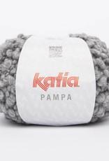 KATIA Pampa - Grijs (64)