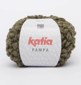 KATIA Pampa - Groen (69)