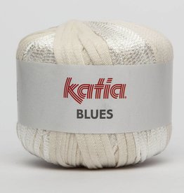 KATIA Blues - Beige (51)