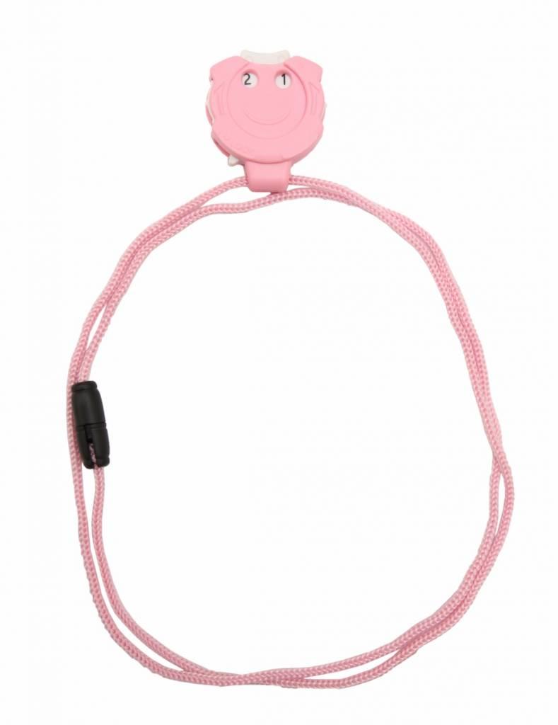 Knitpro Toerenteller - Knitpro