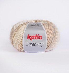 KATIA Broadway - Beige (90)