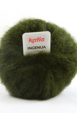 KATIA Ingenua (13)