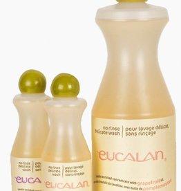 Wolwasmiddel Eucalan - 100 ml