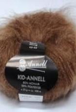 Annell Kid-Annell (3101)