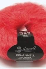 Annell Kid-Annell - Koraal (3178)