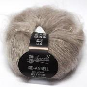 Annell Kid-Annell (3174)