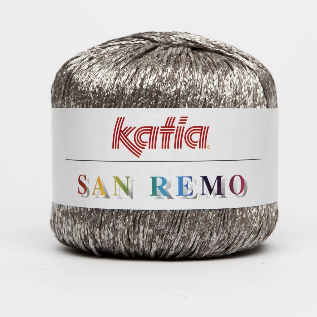 KATIA San Remo - Bruin (82)