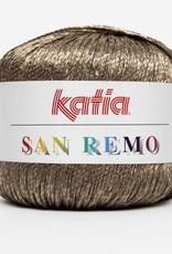 KATIA San Remo - Or (73)