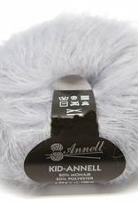 Annell Kid-Annell (3156)