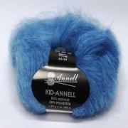Annell Kid-Annell - denim (3140)