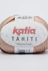 KATIA Tahiti - Zalmroze (44)