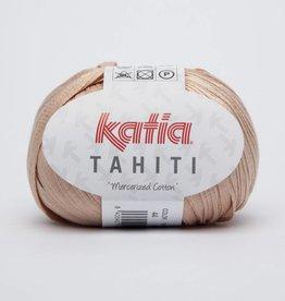 KATIA Tahiti - Saumon (44)