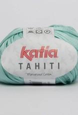 KATIA Tahiti - Licht turkooise (12)