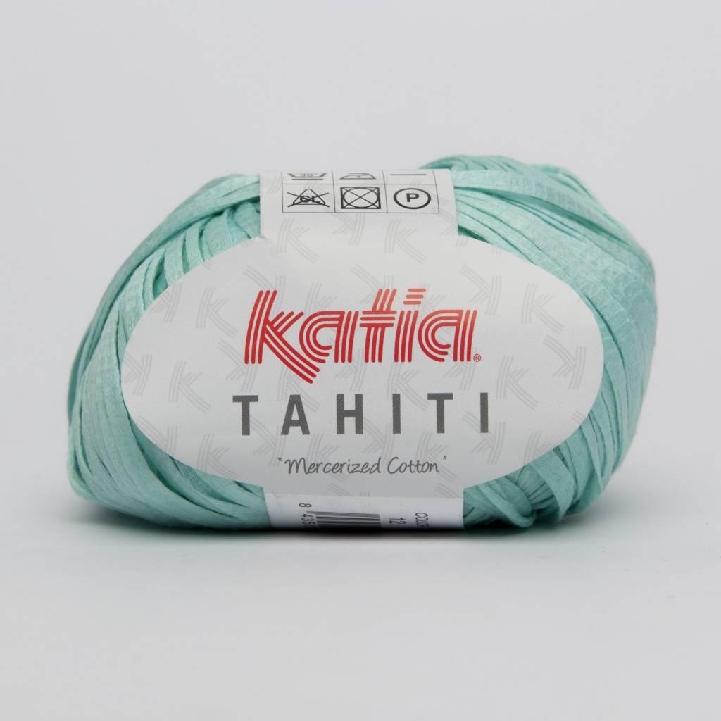 KATIA Tahiti - Tuquoise claire (12)