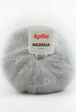 KATIA Ingenua (56)