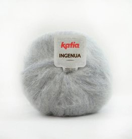 KATIA Ingenua - gris claire (56)