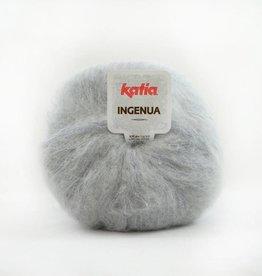 KATIA Ingenua - ijsblauw (56)