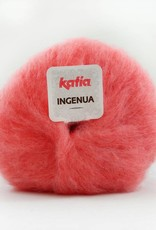KATIA Ingenua (61)