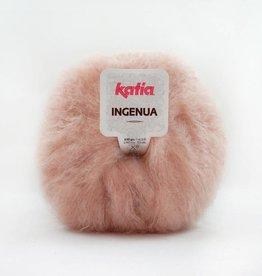 KATIA Ingenua - peau (63)