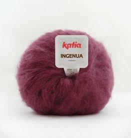 KATIA Ingenua (58)