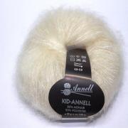 Annell Kid-Annell - Naturel (3160)