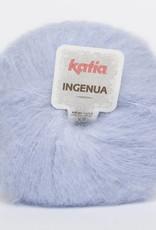 KATIA Ingenua - Bleu ciel (64)