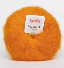 KATIA Ingenua - Orange (65)