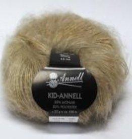 Annell Kid-Annell - Zandbeige (3128)