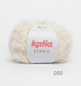 KATIA Ethnic (50) - Ecru