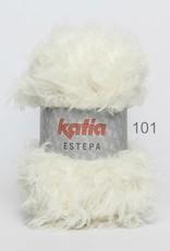 KATIA Estepa (101) - Ivoire
