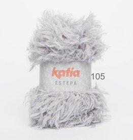 KATIA Estepa (105) - Gris claire