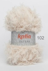 KATIA Estepa (102) - Beige