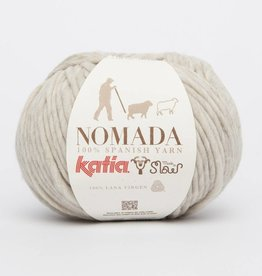 KATIA Nomada (200) - Beige