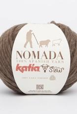 KATIA Nomada (202) - Bruin