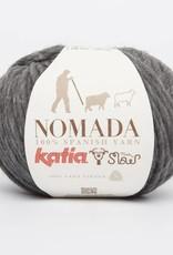 KATIA Nomada (205) - Donker grijs