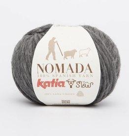 KATIA Nomada (205) - Gris foncé