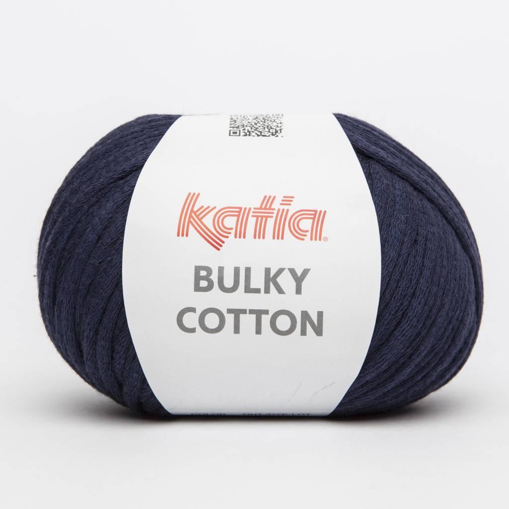 Bukcy Cotton Is Is Dikke Katoenen Draad Zeer Geschikt Voor Zowel